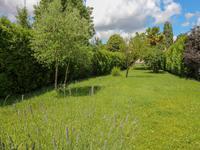 Maison à vendre à MIGRON en Charente Maritime - photo 9