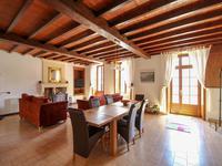 Maison à vendre à MIGRON en Charente Maritime - photo 1