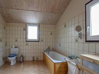 Maison à vendre à MIGRON en Charente Maritime - photo 6