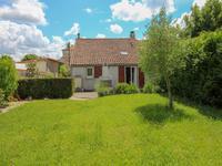 Maison à vendre à MIGRON en Charente Maritime - photo 8