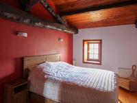 Maison à vendre à MIGRON en Charente Maritime - photo 4