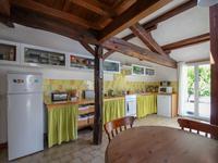 Maison à vendre à MIGRON en Charente Maritime - photo 2