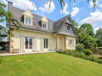houses and homes for sale inCRAONMayenne Pays_de_la_Loire