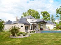French property, houses and homes for sale inChangéSarthe Pays_de_la_Loire