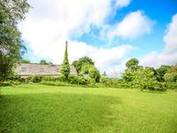 French property for sale in SCRIGNAC, Finistere - €109,995 - photo 2