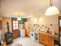 French property for sale in SCRIGNAC, Finistere - €109,995 - photo 6