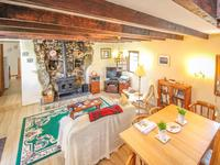 French property for sale in SCRIGNAC, Finistere - €109,995 - photo 5