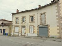 French property for sale in LE PALAIS SUR VIENNE, Haute Vienne - €130,000 - photo 2