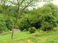 French property for sale in LE PALAIS SUR VIENNE, Haute Vienne - €136,250 - photo 10