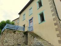 French property, houses and homes for sale inLE PALAIS SUR VIENNEHaute_Vienne Limousin