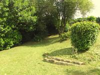 French property for sale in LE PALAIS SUR VIENNE, Haute Vienne - €130,000 - photo 1