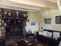 French property for sale in ST AIGNAN, Morbihan - €152,600 - photo 5