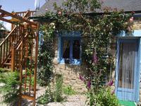 French property for sale in ST AIGNAN, Morbihan - €152,600 - photo 4