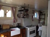 French property for sale in ST AIGNAN, Morbihan - €152,600 - photo 2