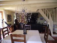 French property for sale in ST AIGNAN, Morbihan - €152,600 - photo 3