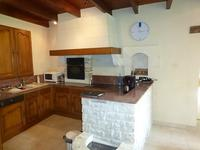 French property for sale in ANGOULEME, Charente - €259,000 - photo 6