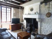 French property for sale in ANGOULEME, Charente - €259,000 - photo 7