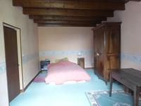 French property for sale in ANGOULEME, Charente - €259,000 - photo 10