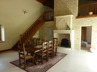 French property for sale in ANGOULEME, Charente - €259,000 - photo 4