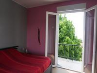Maison à vendre à SAISSAC en Aude - photo 5