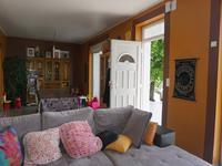 Maison à vendre à SAISSAC en Aude - photo 1