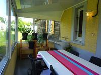 Maison à vendre à SAISSAC en Aude - photo 7