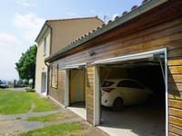 Maison à vendre à SAISSAC en Aude - photo 9