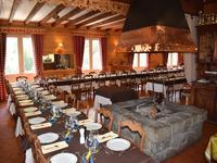 Commerce à vendre à BOURG D OUEIL en Haute Garonne - photo 2