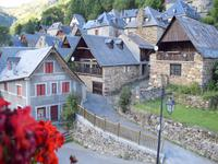 French property for sale in BOURG D OUEIL, Haute Garonne - €2,288,000 - photo 10