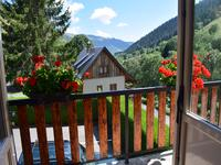 French property for sale in BOURG D OUEIL, Haute Garonne - €2,288,000 - photo 6