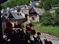 Commerce à vendre à BOURG D OUEIL en Haute Garonne - photo 9