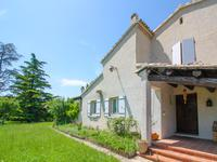 French property for sale in RICHERENCHES, Vaucluse - €400,000 - photo 10