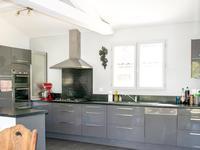 French property for sale in CASTELJALOUX, Lot et Garonne - €291,000 - photo 3