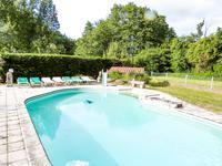 French property for sale in CASTELJALOUX, Lot et Garonne - €291,000 - photo 2
