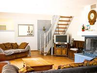 French property for sale in CASTELJALOUX, Lot et Garonne - €291,000 - photo 4