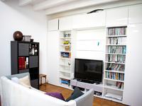 French property for sale in CASTELJALOUX, Lot et Garonne - €291,000 - photo 5