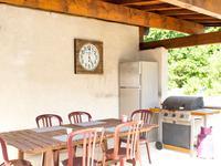 French property for sale in CASTELJALOUX, Lot et Garonne - €291,000 - photo 7
