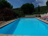 French property for sale in CAUNES MINERVOIS, Aude - €657,200 - photo 2