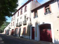 French property, houses and homes for sale inCAUNES MINERVOISAude Languedoc_Roussillon