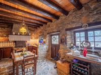 French property for sale in GOUAUX DE LUCHON, Haute Garonne - €315,000 - photo 4