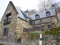 French property, houses and homes for sale in GOUAUX DE LUCHON Haute_Garonne Midi_Pyrenees