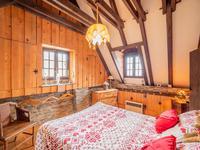 French property for sale in GOUAUX DE LUCHON, Haute Garonne - €315,000 - photo 8
