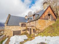 maison à vendre à GOUAUX DE LUCHON, Haute_Garonne, Midi_Pyrenees, avec Leggett Immobilier