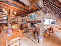 French property for sale in GOUAUX DE LUCHON, Haute Garonne - €315,000 - photo 5