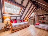 French property for sale in GOUAUX DE LUCHON, Haute Garonne - €315,000 - photo 7