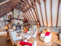 French property for sale in GOUAUX DE LUCHON, Haute Garonne - €315,000 - photo 6