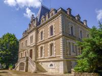 French property for sale in BERGERAC, Dordogne - €997,500 - photo 10