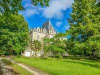 French property for sale in BERGERAC, Dordogne - €1,050,000 - photo 2