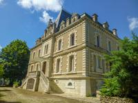 French property for sale in BERGERAC, Dordogne - €1,050,000 - photo 10