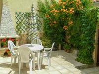 French property for sale in ALLEMANS DU DROPT, Lot et Garonne - €225,000 - photo 2